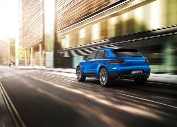Porsche-Macan-India-Launch-Pics- (3)