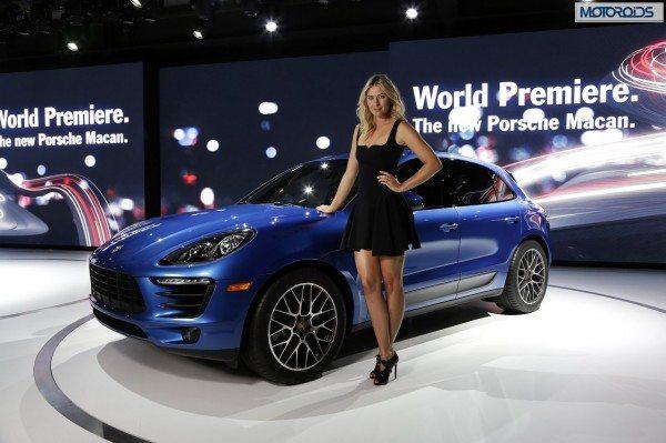 Porsche_Macan_Tokyo_Motorshow