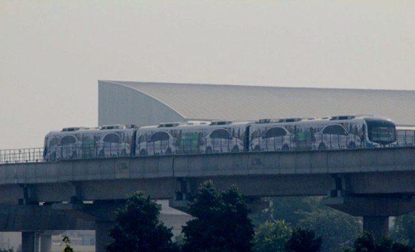 Rapid Metro (22)