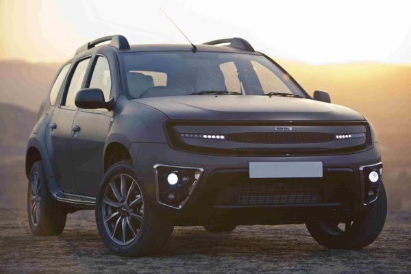 Renault-Duster-DC-Design