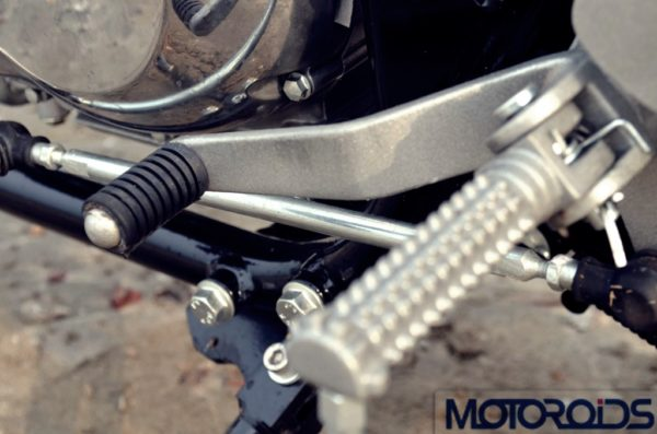 Royal-Enfield-Continental-GT-Cafe-Racer-Review-Pics-10