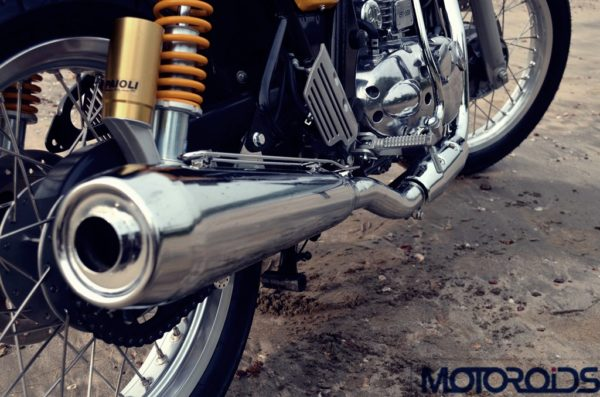 Royal-Enfield-Continental-GT-Cafe-Racer-Review-Pics-11