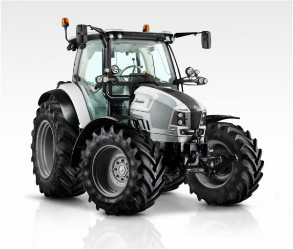 SDF-Lamborghini-Tractors-India-launch-date-1
