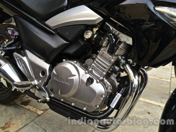 Suzuki-Inazuma-GW250-india-launch-price-5