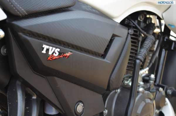TVS-Sales