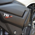 TVS Motor Company wins Silicon India Mentor graphics Best VLSI Embedded design