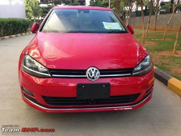 VW-Golf-India-pics-1