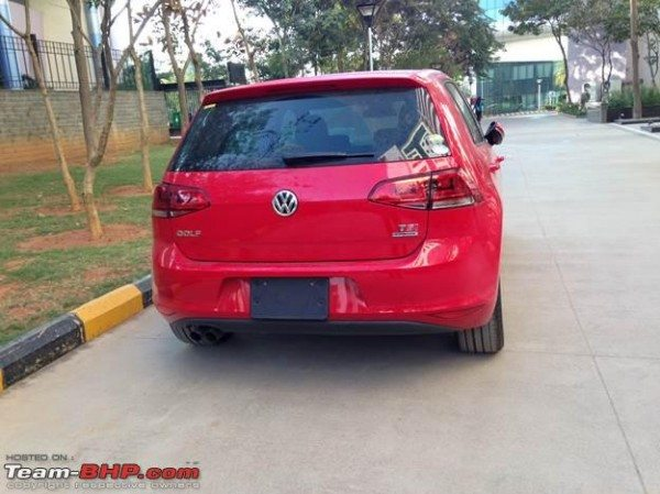 VW-Golf-India-pics-4