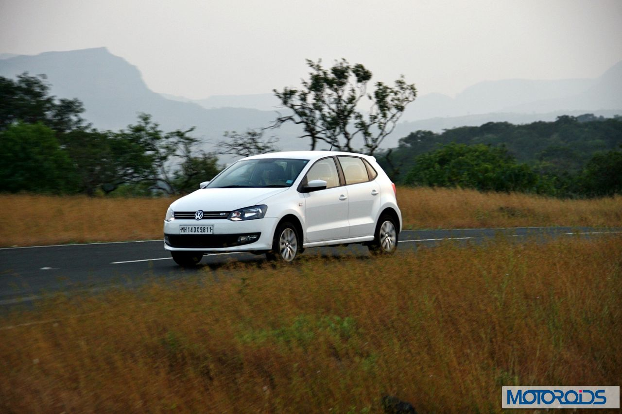 vw polo 1 6 gt tdi exterior and interior images 57. Black Bedroom Furniture Sets. Home Design Ideas