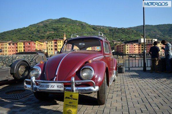 Vintage-Car-Rally-Lavassa (2)