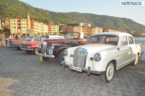 Vintage-Car-Rally-Lavassa (45)