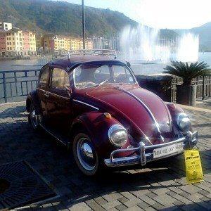 Vintage car Rally Lavasa (13)