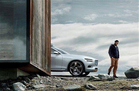 Volvo-Concept-XC-1