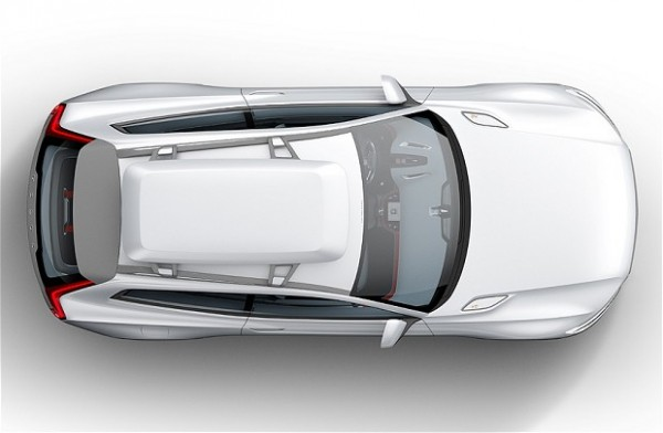 Volvo-Concept-XC-3
