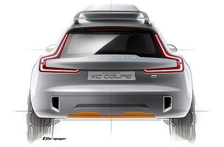 Volvo-Concept-XC