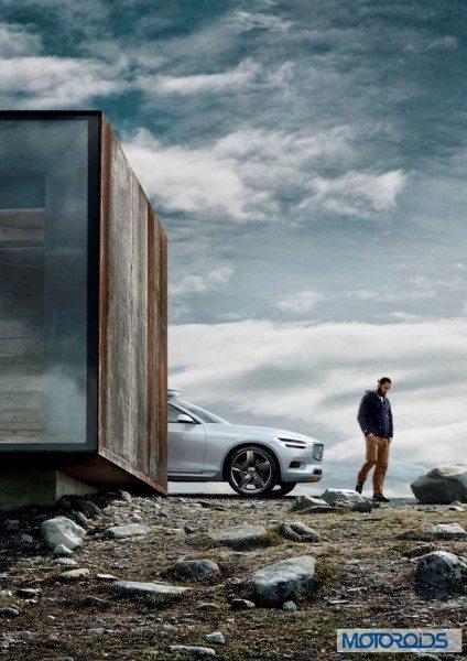 Volvo XC Coupe Concept (3)