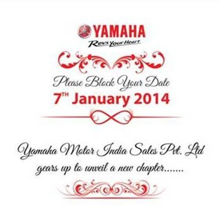 Yamaha-India-January-7