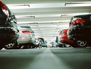 automobile-sales-slowdown