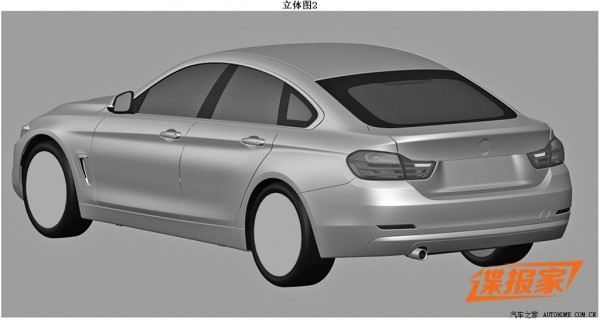 bmw-4-series-gran-coupe-patent