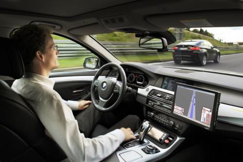 bmw-autonomous-driving-ces