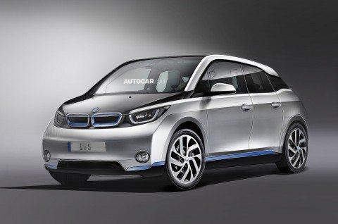 bmw-i5-electric-car