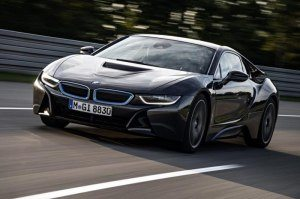bmw-i8-launch