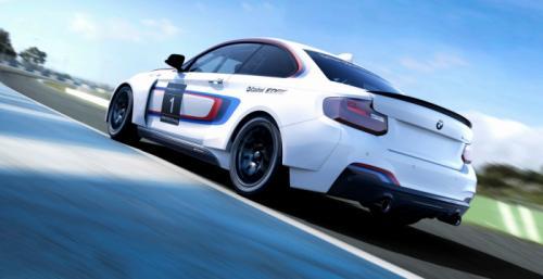 bmw-m235i-racing2