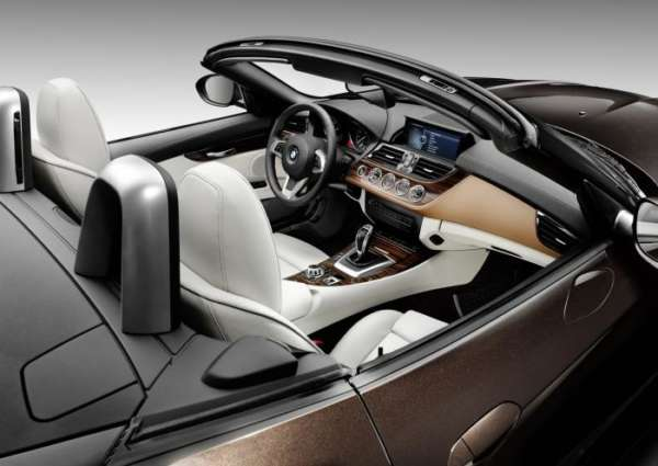 bmw-z4-pure-fashion