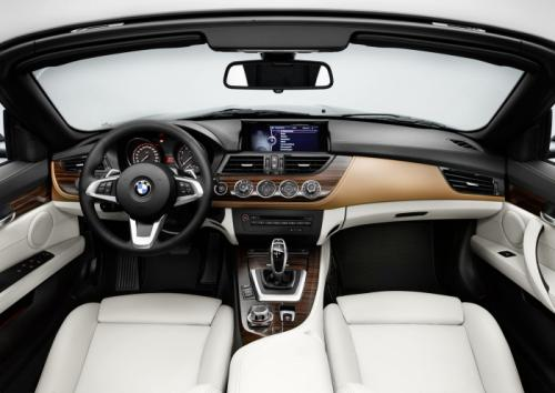 bmw-z4-pure-fashion2