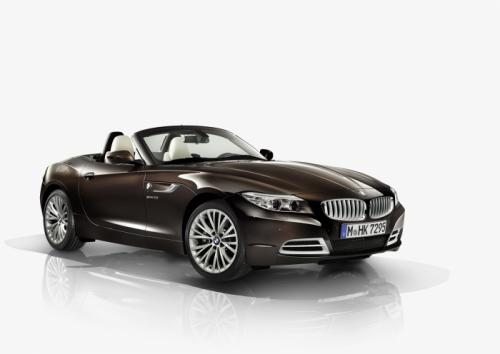 bmw-z4-pure-fashion3