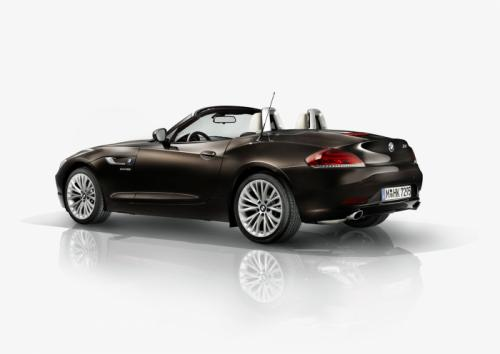 bmw-z4-pure-fashion4