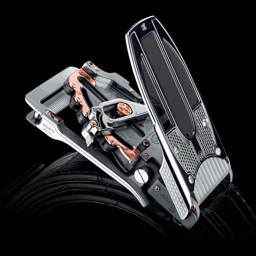 bugatti-belt-buckle-2