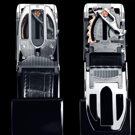 bugatti-belt-buckle