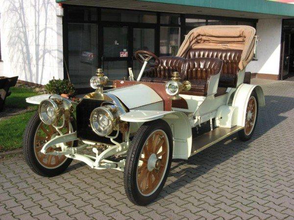 coys mercedes classic car sale