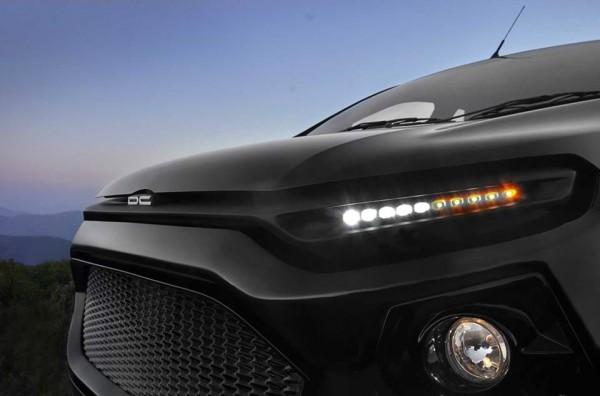 dc modified ford ecosport pics (2)