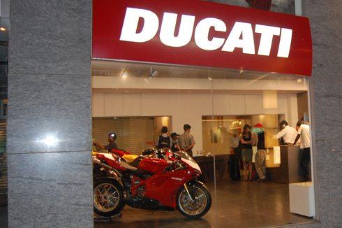 ducati-scooter-pics