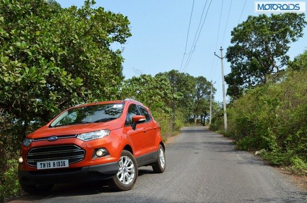 ecosport-car-of-the-year