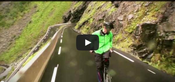 eskil cycle stunt