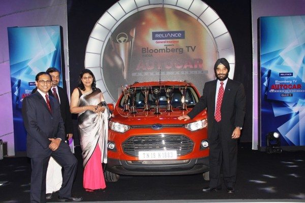 ford-ecosport-car-of-the-year-2013