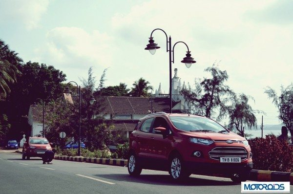ford-ecosport-waiting-period-india
