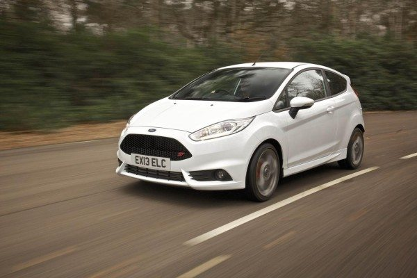 ford-fiesta-st-car-of-the-year-2013