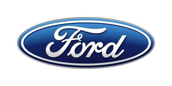 ford-model-e