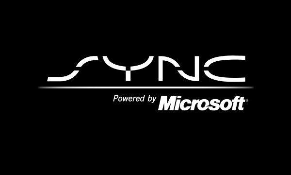 ford_sync_10-million