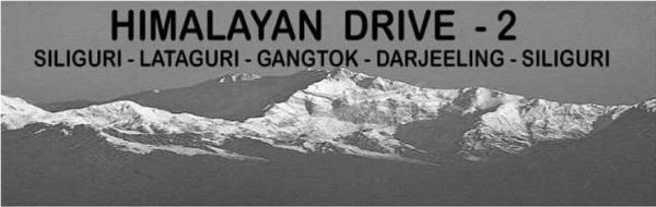 himalayan drive 2
