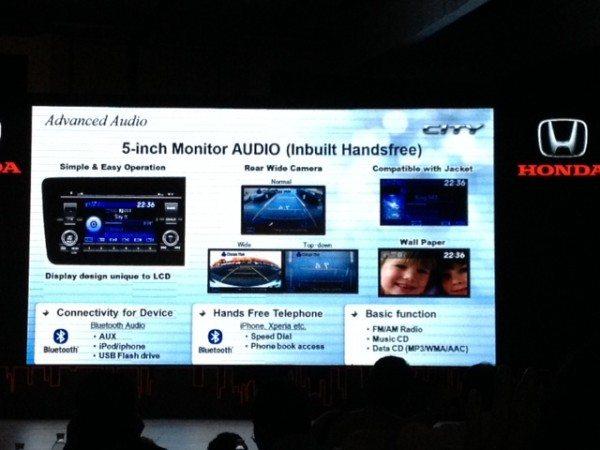 honda-city-diesel-features