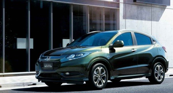 honda-vezel-launch-in-japan-pics-1