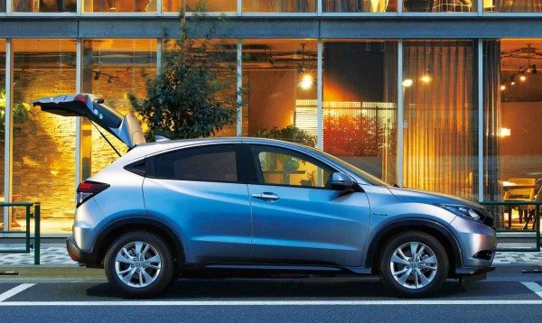 honda-vezel-launch-in-japan-pics-2