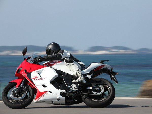 hyosung-gt250r-limited-edition-pics