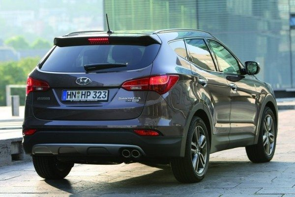 hyundai-santa-fe-new-india-2