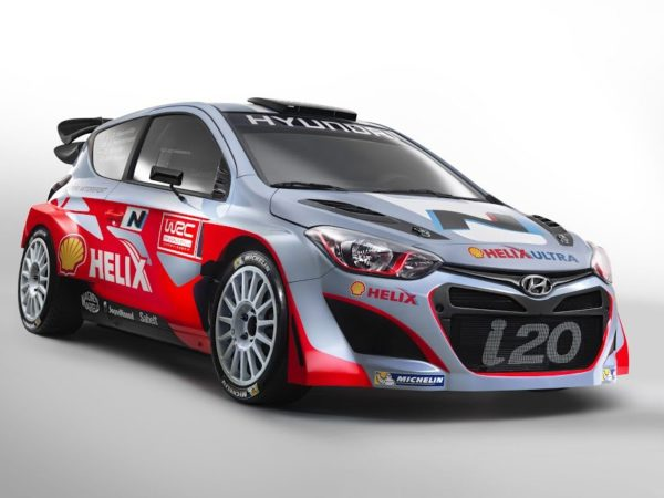 hyundai shell world rally team car pics 2